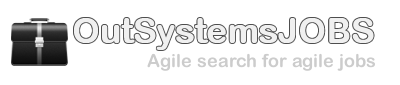 OutSystems JOBS